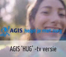 AGIS-'HUG'