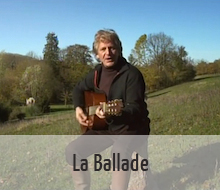 La Ballade