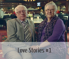 Love Stories #1
