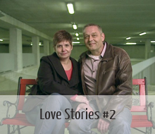 Love Stories #2