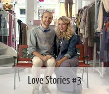 Love Stories #3