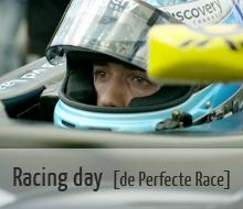 Racing Day